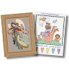 Cross Stitch Kits Religious and Spiritual