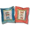 Cross Stitch Kits Flange Pillows