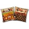Cross Stitch Kits Autumn Halloween Thanksgiving