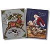 Cross Stitch Christmas Kits