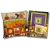 Cross Stitch Halloween Kits