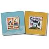 Cross Stitch Summer Kits