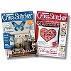 The Cross Stitcher