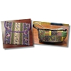 E-Z Stitch Quilted Accessories