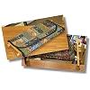 EZ Scroll Frames Scroll Frame Envelopes