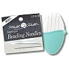 Hand Embroidery Supplies Needles Beading