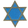 Machine Embroidery Designs Jewish