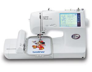 Pacesetter PC-8500D