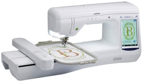 DreamMaker XE VE2200