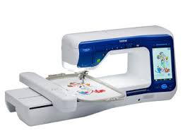 DreamWeaver XE VM6200D