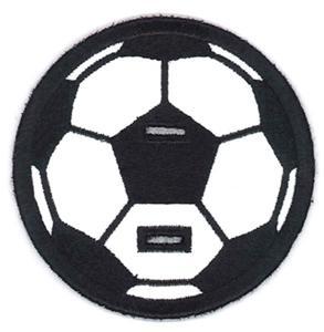 Soccer Ball Sucker Holder