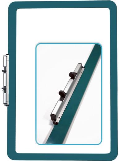 RM4 260 x 400 mm for Bernina