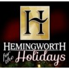Hemingworth for the Holidays